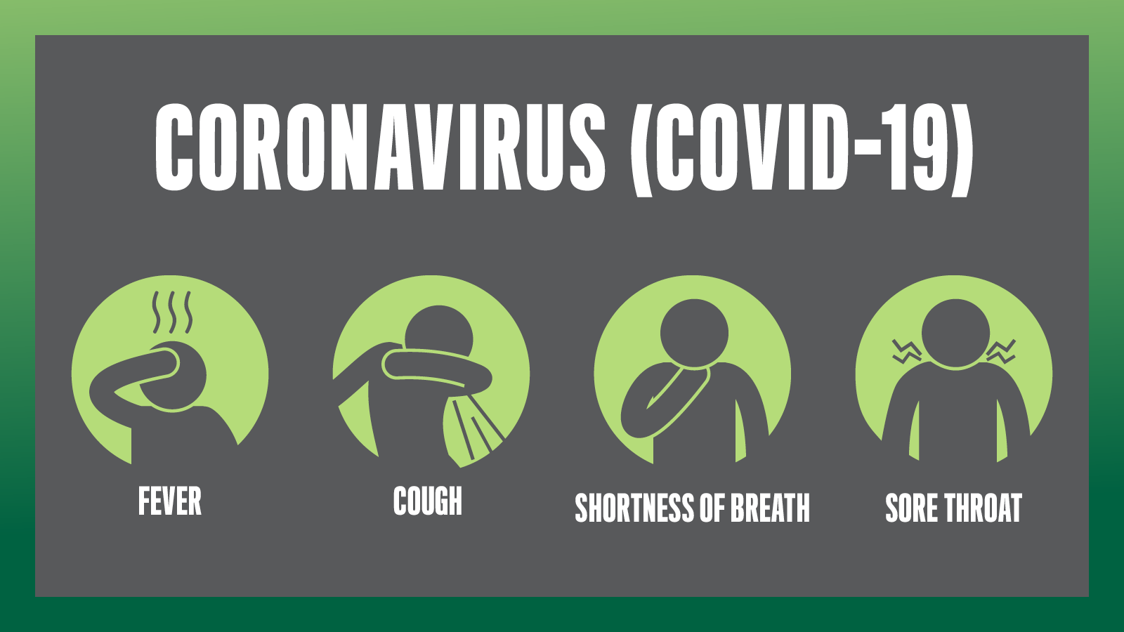 coronavirus-covid-19-information-for-residents-of-residential-care-services-family-members-and-visitors